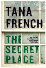 2016_Tana_French