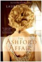 Ashford Affair - Willig