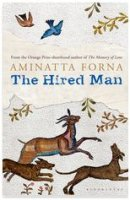 Hired Man - Forna