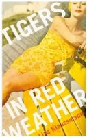 Cover_Tigers