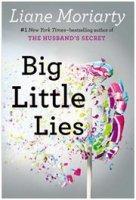 Big Little Lies, Moriarty