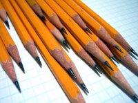 2012_April_pencils