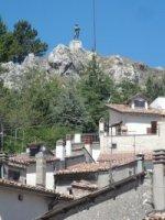 Abruzzo, Italy