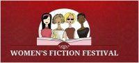 Matera Women's Fiction Festival