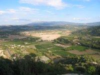 Luberon Valley