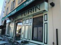 Cafe de Turin, Nice