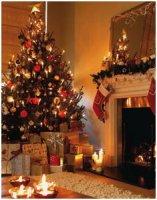 2012_December_holiday_writing