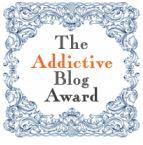 Addictive_Blog_award