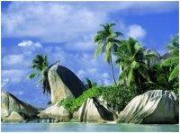 2013_February_Seychelles1