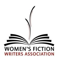 Women's Fiction Writer's Association