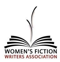 Women's Fiction Writer's Association