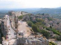 Beaux de Provence, France