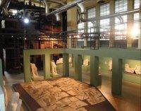 Montemartini Museum, Rome