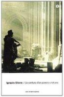L'avventura di un povero cristiano, Ignazio Silone