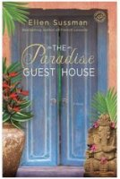 The Paradise Guest House - Sussman