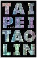 Taipei- Tao Lin