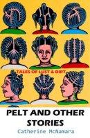 Pelt book cover
