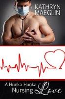Hunka Hunka Nursing Love cover