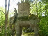 2013_October_Bomarzo3