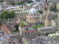 2013_October_Oxford