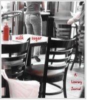 Milk Sugar Literary Journal