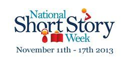 Short Story Week 2013