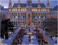 2013_December_Vienna1