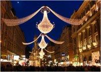 2013_December_Vienna2