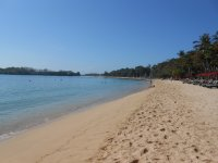 The Laguna, Nusa Dua, Bali