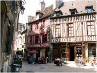 2014_March_Dijon3