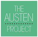 The Austen Project
