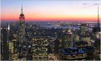 2014_July_NY1