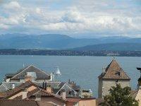 Nyon, Switzerland