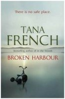 Broken Harbour, Tana French