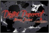 Digital Papercut