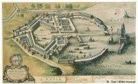 Porto Claudius and Traiano, Ancient Rome