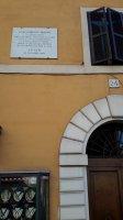 Bernini home