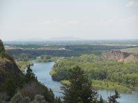 Idaho Falls, Idaho, US