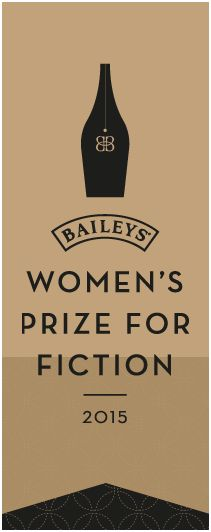 Bailey's Prize