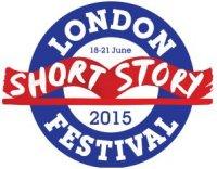 London Short Story Festival