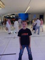 2015_June_Dubai3