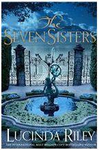 Seven Sisters, Lucinda Riley
