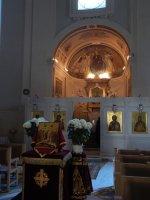 San Teodoro, Rome
