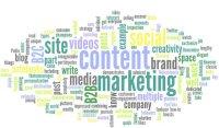 2015_September_Content_marketing