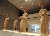 2015_November_Athensmuseum3