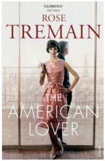 The American Lover - Tremain