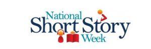 National Short Story week