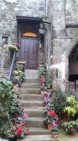 Vitorchiano, Lazio, Italy