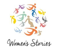 2015_November_womens