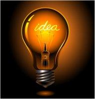 2015_December_ideas